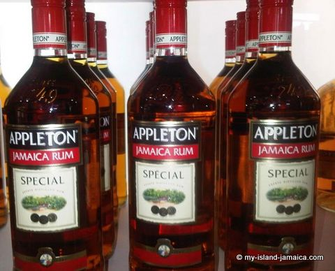 1-appleton_special_jamaican_rum