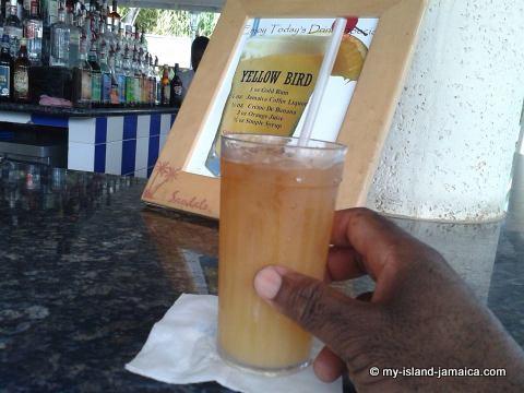 jamaican_drinks_rum_based