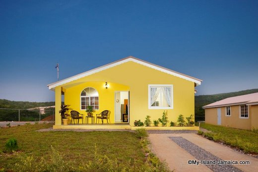 House For Sale In Jamaica Beautiful Affordable