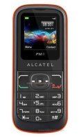 phone_rental_in_jamaica_alcatel