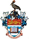 university_of_the_west_indies_crest