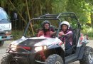 chukka_adventure_tours_buggy_ride