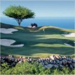Jamaica Golf Course