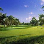 Jamaica Golf -Half Moon Course