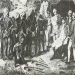 jamaican_maroons_and_british_treaty