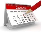 Jamaica Events Calendar