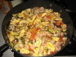 jamaican_ackee_and_saltfish_dish
