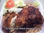 jamaican_jerk.jpg