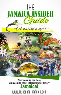 jamaica insider guide