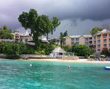 jamaica_hotel_beach_view