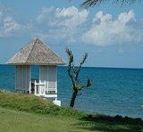 grand_lido_jamaica