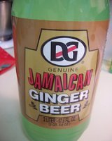jamaican_drinks_ginger_beer