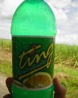 jamaican_drinks_grapefruit_ting