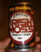jamaican_drinks_irish_moss