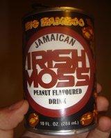 jamaican_drinks_irish_moss