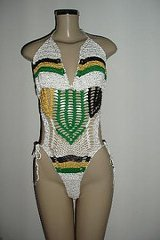jamaican_swimwear_crotchet_bikini