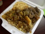 jamaican_curry_goat_meal