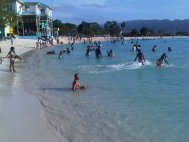 montego_bay_jamaica_aquasol_beach