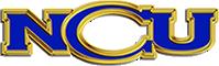 Northern_Caribbean_University_Logo.