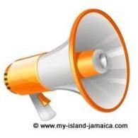 jamaica press releases
