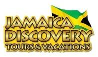jamaica discovery