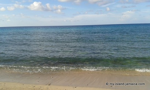 jamaican-beach