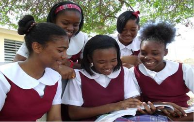 2015 Ranking of Jamaica's Top High Schools