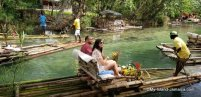 Best Attractions In Jamaica