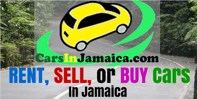 cars_in_jamaica