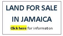 land for sale in jamaica