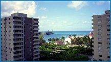 jamaica_hotel_beach_towers
