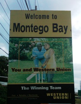 Montego Bay Jamaica- aquasol_beach