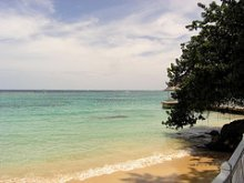 cheap vacations to Jamaica