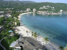 ocho_rios_jamaica_top_view