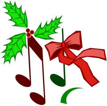 jamaican christmas music