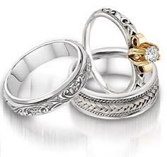 Jamaican_wedding_vow_renewal