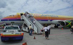 air_jamaica_airlines_dock