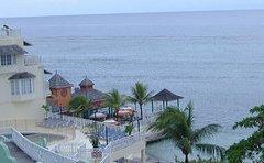 beaches_resort_jamaica_boscobel