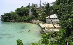 couples_resort_jamaica_beach