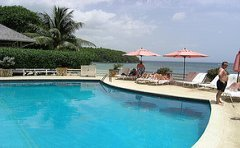 couples_resort_jamaica_ocho_rios_pool