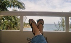 couples_resort_jamaica_relax