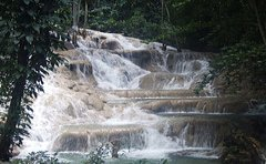 dunns_river