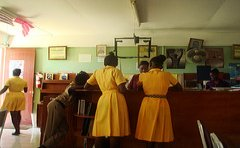 jamaican_high_school_library