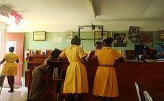 jamaican_high_school_library