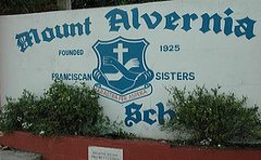 jamaican_high_school_mount_alvernia