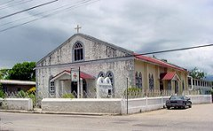jamaican_religion_methodist_church_falmouth