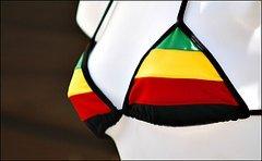jamaican_swimwear_rasta_bikini