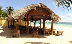 sandals_negril_jamaica_beach_hut