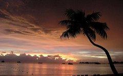 sandals_negril_jamaica_sunset
