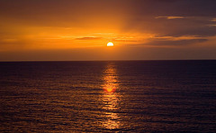 sunset_beach_jamaica_sun_down
